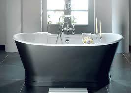 Afbeeldingsresultaat voor imperial bathrooms