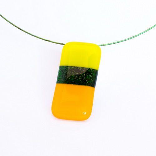 Smaragd sziget medál