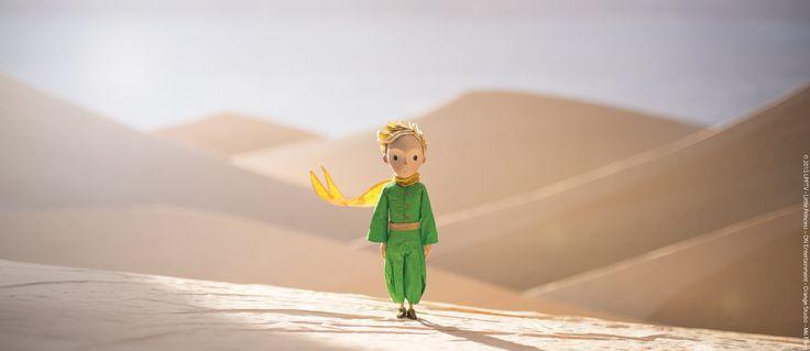 маленький принц: 20 тыс изображений найдено в Яндекс.Картинках