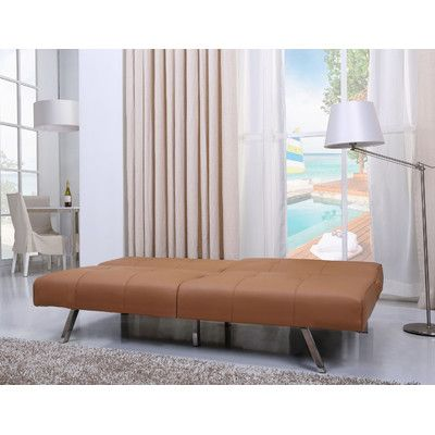 Best 25 Contemporary futons ideas on Pinterest Contemporary