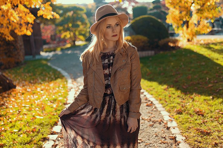 fashion, autumn, look, style, inspiration, christina keys blog, berlin, fashion blogger, mode, berlin, freiburg,