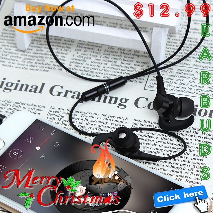 Bluetooth earbuds wireless with mic - gaming earbuds with mic ps4 - Coupon For Amazon
