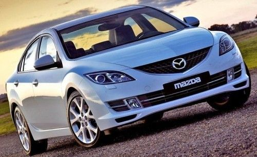 MAZDA WIS (2010-2011) Part 1  Mazda workshop information software (2010-2011) covering: 2, 3, 5, 6, MX-5 Miata, RX-8, Tribute, CX7, CX9. Need all 3 parts to work.