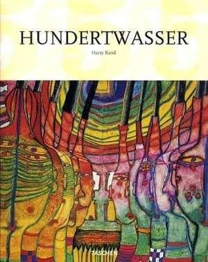 Hundertwasser, http://www.e-librarieonline.com/hundertwasser-2/