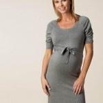 Formales vestidos cortos para embarazadas de moda invierno 2012 http://vestidoparafiesta.com/formales-vestidos-cortos-para-embarazadas-de-moda-invierno-2012/