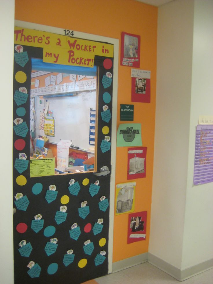 48 best Read Across America Door Decorating Contest images ...