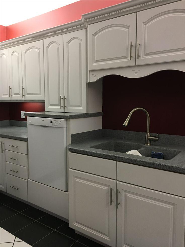 Bosch upper dishwasher home decor kitchen decor