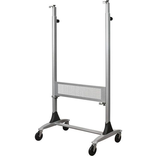 Genius Mobile Whiteboard Stand