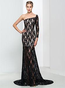 mubridal.com.au - Wedding Dresses Online, Bridesmaid & Formal Dresses Online Up To 70% OFF mubridal.com.au