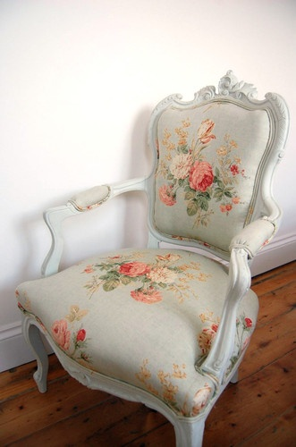 FRENCH LOUIS STYLE shabby bedroom Boudoir Chair recently reupholstered72 best Louis Style images on Pinterest   Antique furniture  . Louis Style Bedroom Furniture. Home Design Ideas