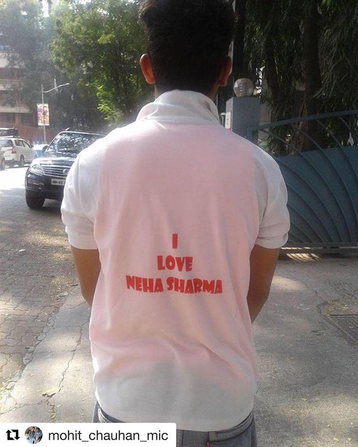 Now that's a damn cool tshirt ;)