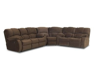 25 Best Images About Sectionals On Pinterest Upholstery The Best Buy And S