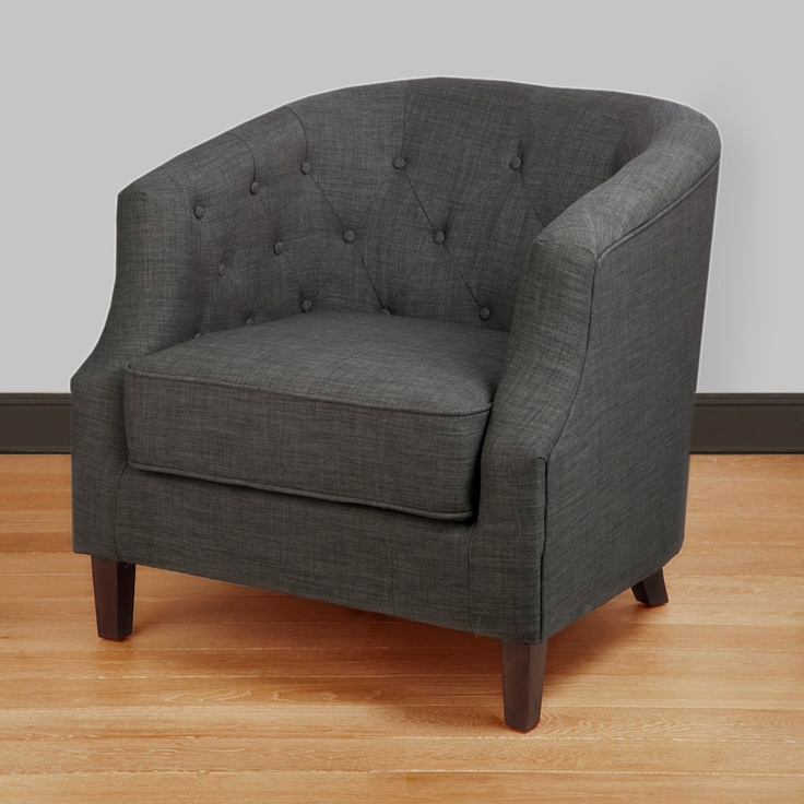 34 Best Seats Images On Pinterest Chairs Armchairs And