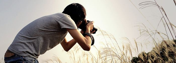 Fototour: Auf dieser Tour warten viele außergewöhnliche Orte auf die Fotografen. Begleitet von einem Profi kann ein Hobby-Fotograf hier viel lernen.