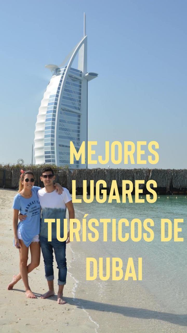 Visitar Los Mejores Lugares Turísticos De Dubai Lugares Turisticos De Dubai Lugares Turisticos Dubai