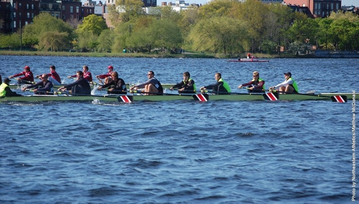 Georgetown Rowing Association - Home | Facebook