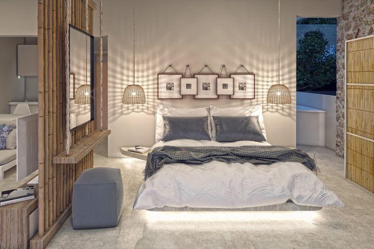 Emerald Villas & Suites | Photo Gallery - Luxury Villas in Zakynthos Greece with private pool, perfect dream vacation. Agios Nikolaos beach luxury villas zante, zakynthos luxury villas.