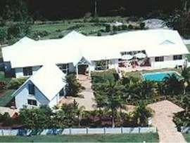 Luxury Acreage Retreat for sale on the Sunshine Coast with Views of Queensland, Sunshine Coast & Hinterland