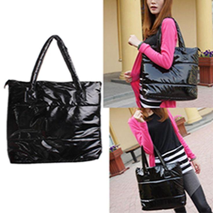 Купить товарЖенщины сумка женщины искусственная кожа сумочка мягкая сумка черная сумка бесплатная доставка в категории Сумки на плечона AliExpress.       100% новое и высокое качество Женщины кожаные сумки  1. Материал: пространство хлопка женские кожаные сумки