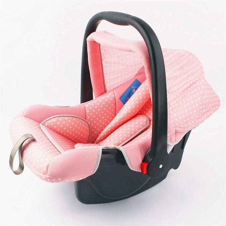 Дешевое Kingtoy автокресла безопасность сиденья специальное для новорожденный ребенок возраст 0 12 месяцев и 1   15 кг портативный эко дружественный сафти корзина, Купить Качество Детские сиденья для автомобиля непосредственно из китайских фирмах-поставщиках:        ДЕТАЛИ ПРОДУКТА             Детское сиденье безопасности специально для новорожденного ребенка в возрасте