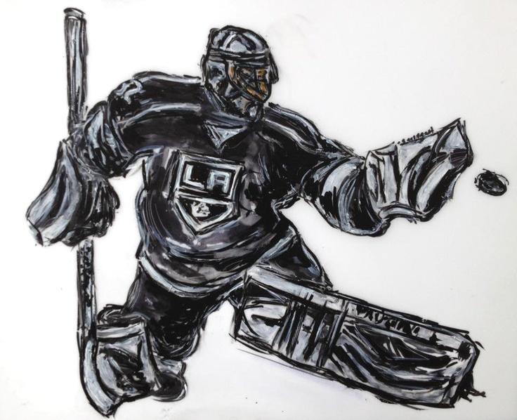 Hockey Trash Talk