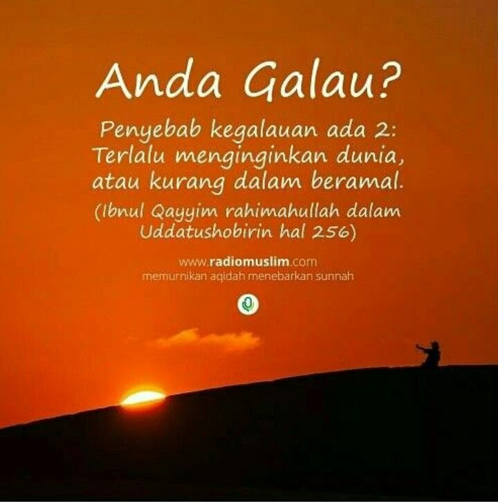 Best 25+ Quotes galau ideas on Pinterest   Forget him ...