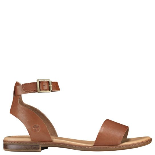 904b9db0985 Women's Cherrybrook Sandals | Shoes in 2019 | Timberlands shoes ...