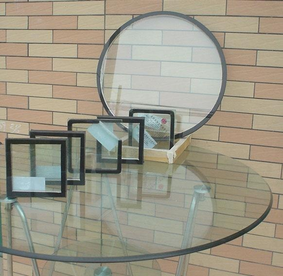 #Glass #Table #Tops