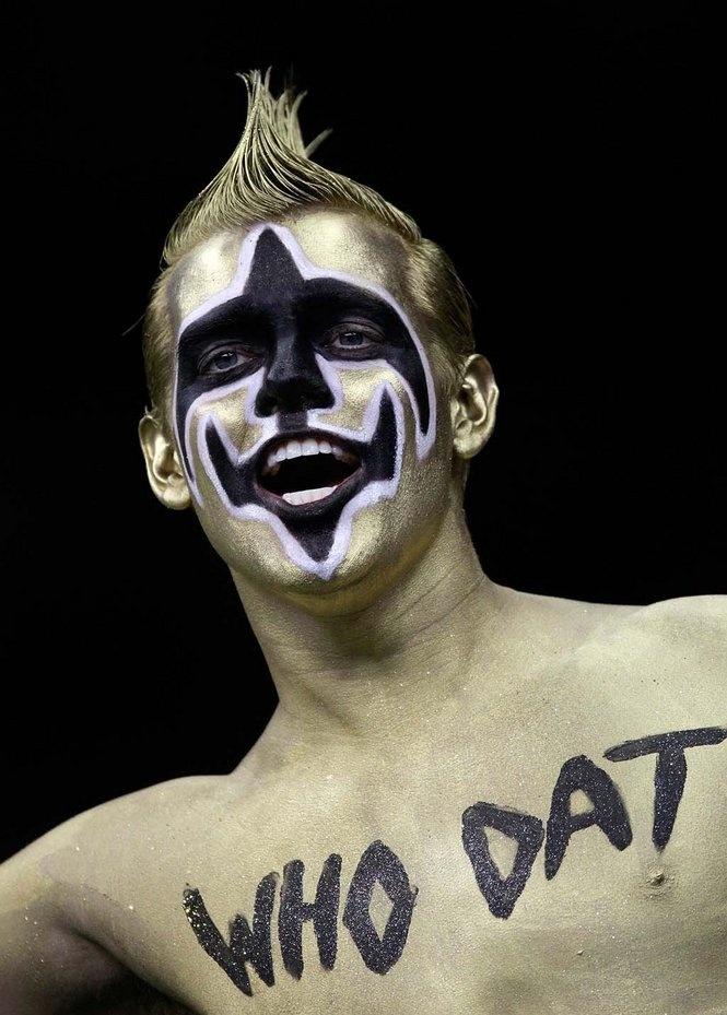 2012 Who Dat Fan: http://photos.nola.com/tpphotos/2012/01/new_orleans_saints_vs_detroit_87.html