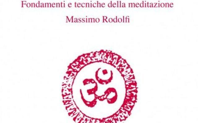 Libro: Fondamenti e Tecniche della Meditazione Questo libro edito dalla Draco Edizioni e scritto da Massimo Rodolfi in 12 pratiche lezione vi accompagnerà alla scoperta di voi stessi partendo da un respiro più consapevole terminando con l'ascolta #meditazione #salute #yoga #energheia