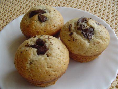 muffin1bis.jpg