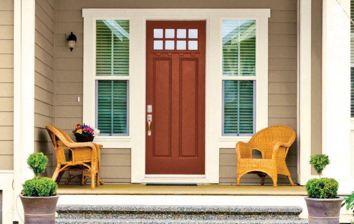 127 besten wohnideen bilder auf pinterest zuhause praktisch und verstecken. Black Bedroom Furniture Sets. Home Design Ideas