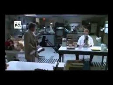 Columbo Full Episode Season 13 Episode 2 A Trace of Murder   YouTube