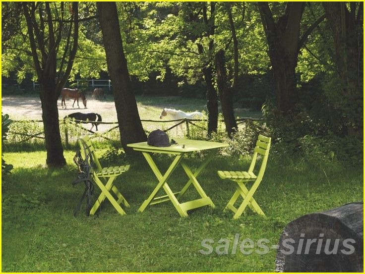 ber ideen zu camping tisch auf pinterest tischbeine tisch und outdoor k che. Black Bedroom Furniture Sets. Home Design Ideas