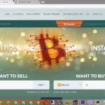 PayPal To Bitcoin Instant Exchange 2017 ! CoinManGo.com