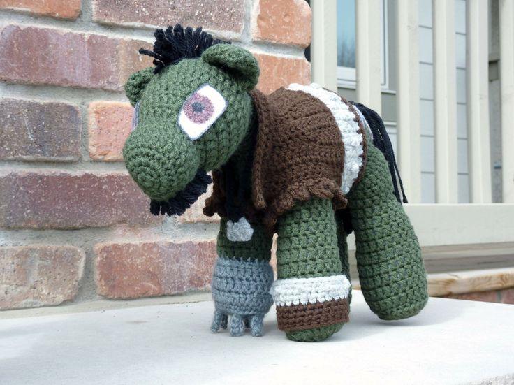 Amigurumi Vivi Free Patterns : 28 best final fantasy crochet images on pinterest crocheting