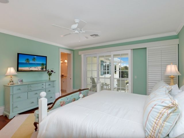 71 best Key West Home Decorating images on Pinterest Key west - key west style home decor