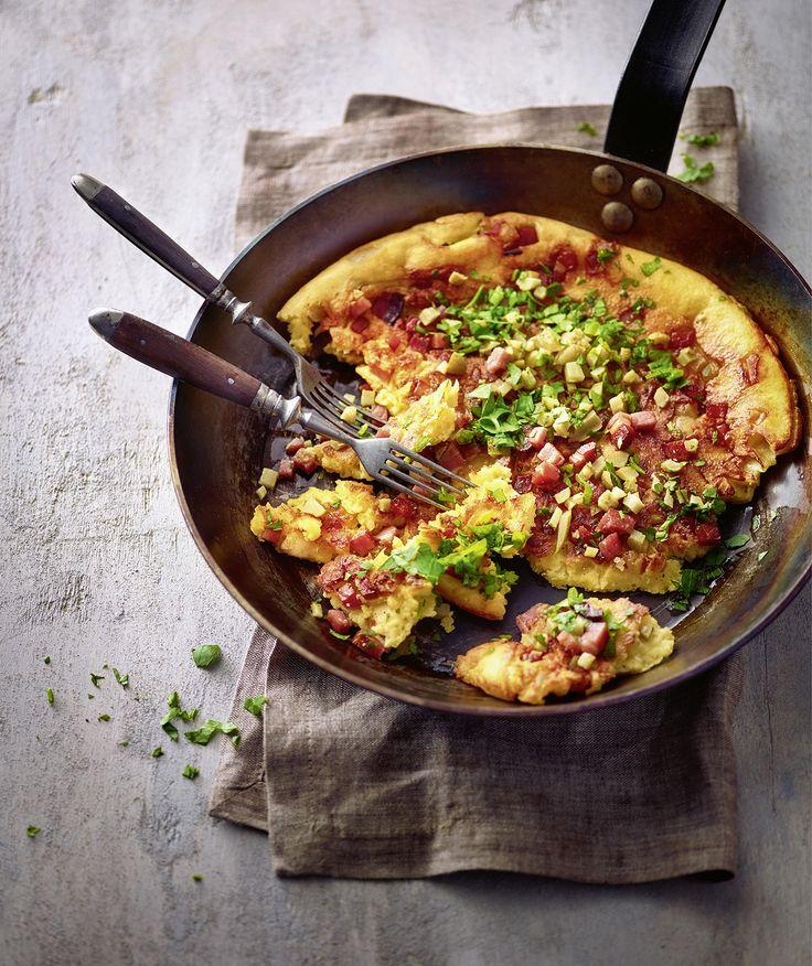 405 besten Snacks Fingerfood Schnelle Gerichte Bilder auf - leichte und schnelle küche
