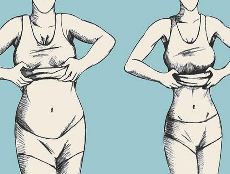 Dein Pimmel Ist Zu Fett