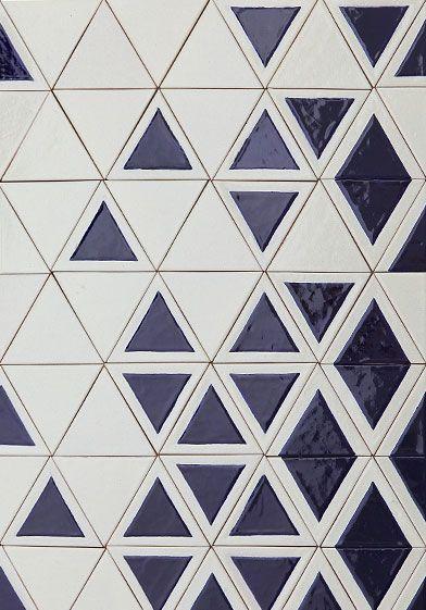 davidpompa tiles