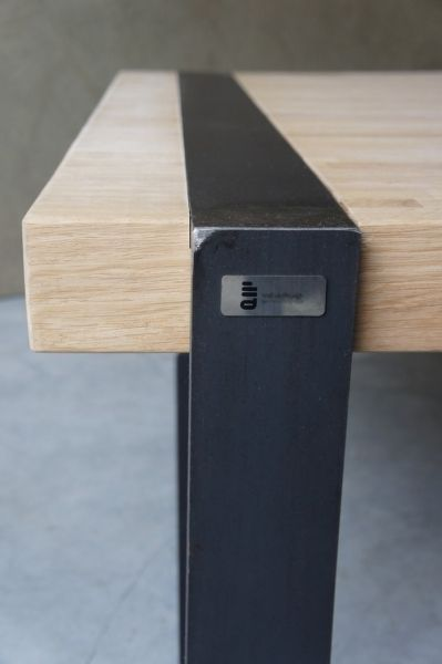 25 best ideas about table basse bois on pinterest - Table basse 100x100 ...