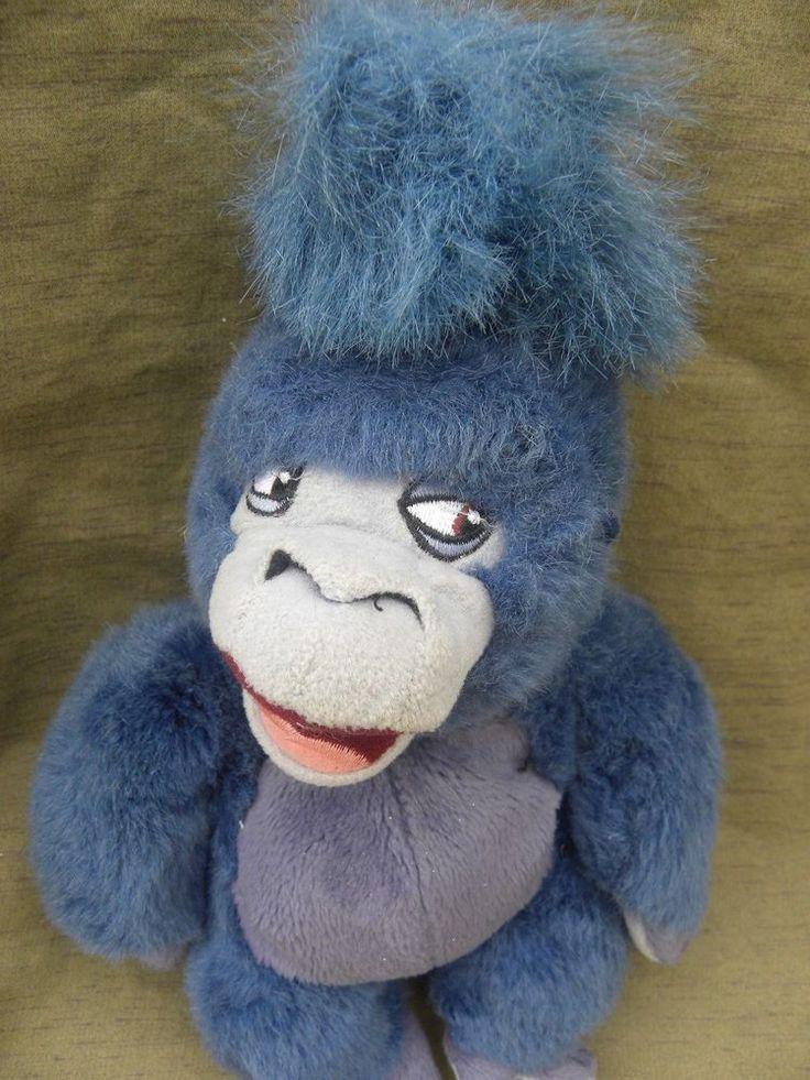 1000 ideas about tarzan movie on pinterest tarzan alexander skarsgard tarzan and alexander - Tarzan gorille ...