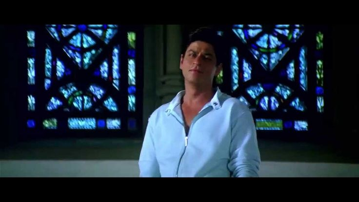 Kal Ho Naa Ho (Eng Sub) [Full Video Song] (HD) With Lyrics - Kal Ho Naa Ho This song makes me cry always..! Just love it