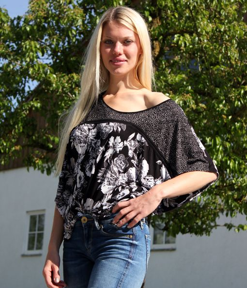 Shirt #H&M Hennesandmauritz