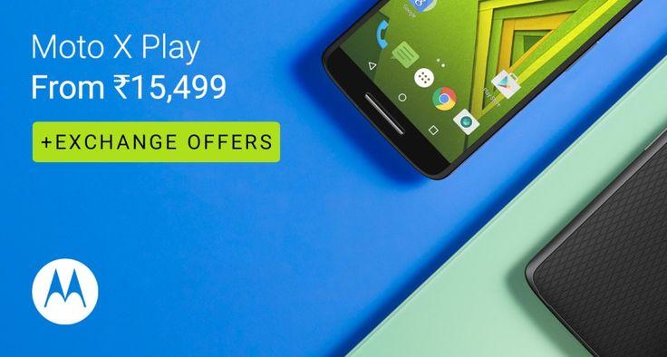 Mobiles | Buy Mobile Phones Online at Best Price in India - Flipkart.com