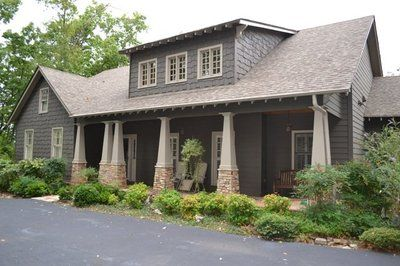 52 best images about dormers outside photos on pinterest for Craftsman style shed plans
