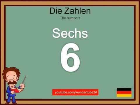 how to learn german language easily pdf