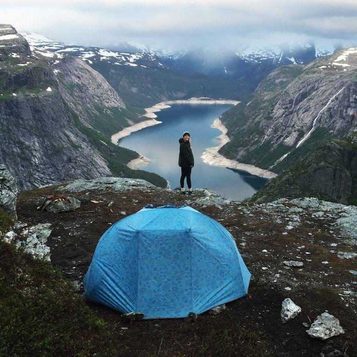 Poler Two Man Tent - Brotanical Fall '15 #poler #polerstuff #campvibes