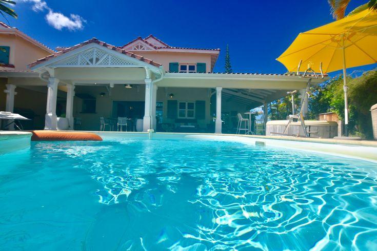 12 best Antilles images on Pinterest Independent kitchen, Luxury