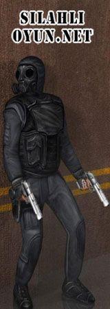 Online Counter Strike tutkunlarının aradığı herşeyi sunacak olmasıyla birlikte mükemmel derecede tatmin edici noktaları bulunacağından silah oyunları sitesine eklenmiştir.  http://silahlioyun.net/online-counter-strike.html